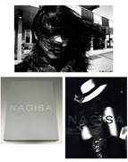 NAGISA (Special Edition) NO.3