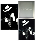 NAGISA (Special Edition) NO.4