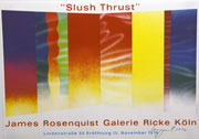 Slush Thrust