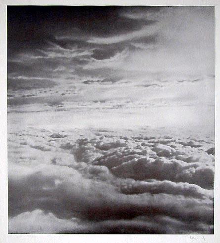 ゲルハルト・リヒターの画像 p1_27