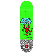Skate Deck (8.5 Jake Johnson)