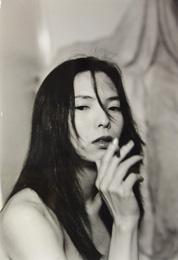 野村佐紀子