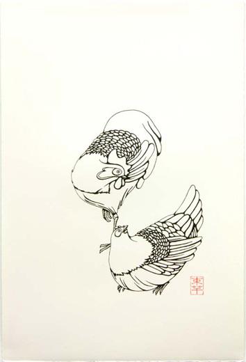 束芋の画像 p1_36