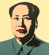 Mao-Portfolio (Sunday B. Morning)